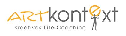 Artkontext - Kreatives Life-Coaching